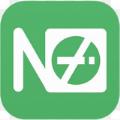 媚锦戒烟记录app下载安卓版-巴巴皮软件下载