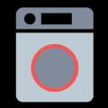 华埔洗衣管家app下载安卓版