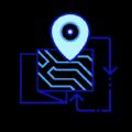 捷瑞环境app下载安卓版