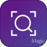 扫描神器app下载最新版