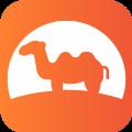 骆驼商道app下载安卓版