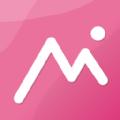 萌看壁纸秀app下载安卓版-巴巴皮软件下载