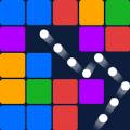 打破砖块球游戏下载最新版