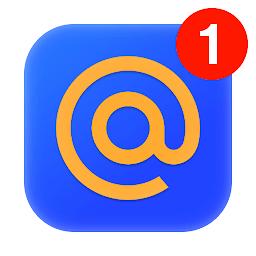 mail.ru app下载安装