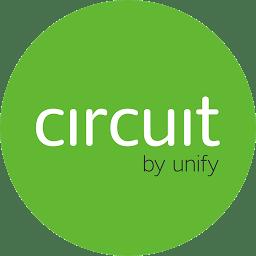 circuit by unify安卓最新下载