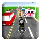 疾驰的速度街游戏下载安装