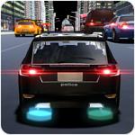 公路交通逃脱游戏下载安装
