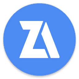 zarchiver pro手机下载