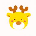 小鹿儿歌app下载最新版