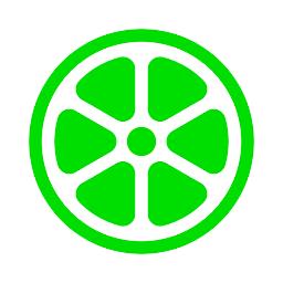lime app下载安装
