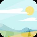 跑步日记app下载安装