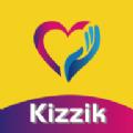 kizzik交友APP下载安卓版