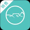 旅居规划师app下载安卓版