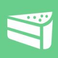 食物卡路里app下载安装