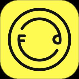 foodie相机app下载安装