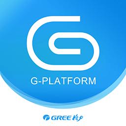 格力g平台app下载安装