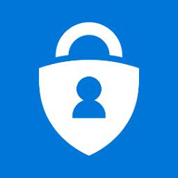 微软账户手机版下载安装