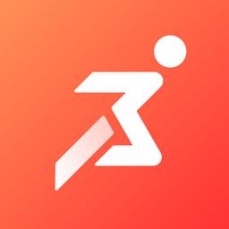 红魔运动app下载安装