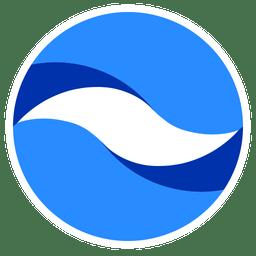 瞩目app下载安装下载