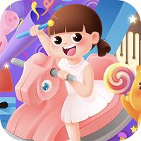 宝宝的奇妙屋app下载安装