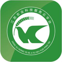 农技耘app官方下载安装