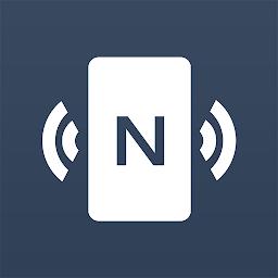 nfc工具箱中文版下载安装