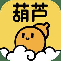 葫芦软件下载安装