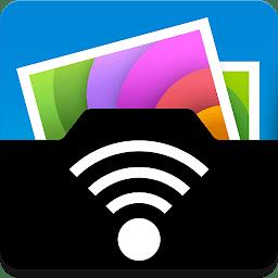 photo sync安卓版下载安装