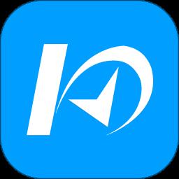 微快递app下载安装