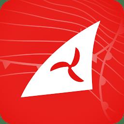 windfinder app下载安装