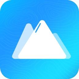 gps海拔测量仪手机版下载安装