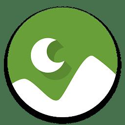 wallhaven壁纸软件下载安装
