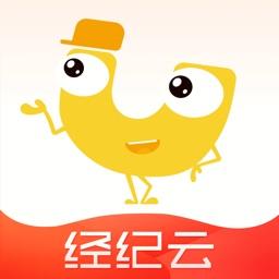 悦家经纪云app下载安装