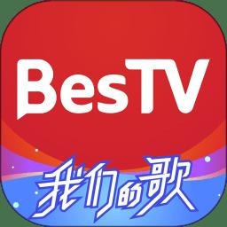 bestv下载app安装