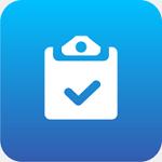 白羊任务管理app下载安装