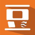 美豆圈圈app下载安装