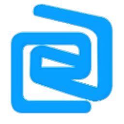 霸州城乡居保app认证下载安