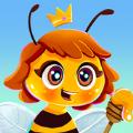 闲置蜜蜂帝国游戏下载最新版