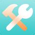 柒核工具箱app下载安卓版