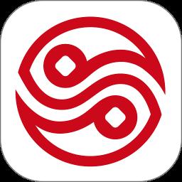 湖南三湘银行app下载安装
