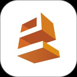 建e网app下载安装