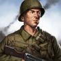 第二次世界大战战斗2.53安卓版下载