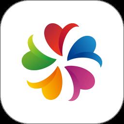 志愿汇app官方下载安装