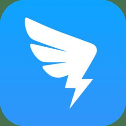 钉钉app下载官方手机版下载