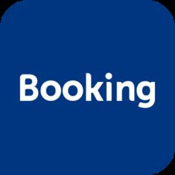 booking酒店预订app下载安