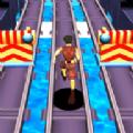 地铁趣味赛3D游戏下载最新