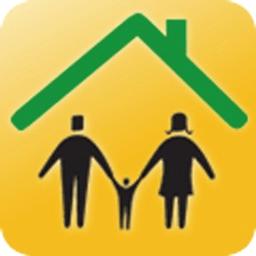 葫芦岛移动社保app下载安装