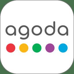 agoda app下载安装
