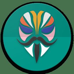 magisk面具最新版下载安装