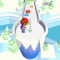 疯狂高尔夫3D安卓版下载最新版